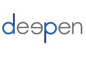 Deepen