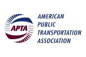 American Public Transportation Association
