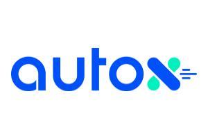 Auto X logo
