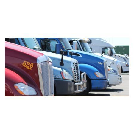 Autonomous Trucks and the Future of the American Trucker