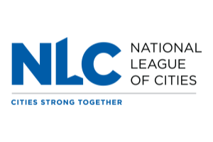 NLC National League of Cities