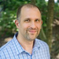 Dr. Michael Clamann