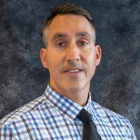 Dr. Jeff Hickman
