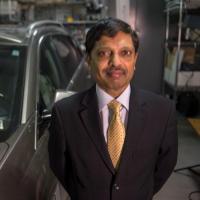 Dr. Raj Rajkumar