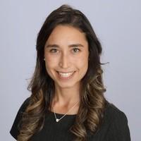 Dr. Kristie Chin