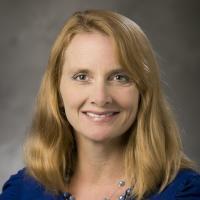 Dr. Missy Cummings