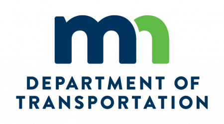 DOT-Logo-Vertical-CMYK (2)