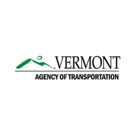 Vermont Transportation