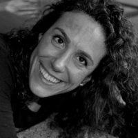 Pamela Gauci